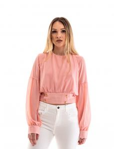 Γυναικεία μπλούζα ΑΚΕ