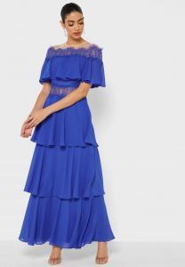 Γυναικείο φόρεμα True Decadance