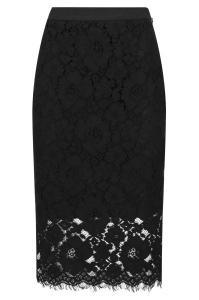Γυναικεία φούστα Τwinset
