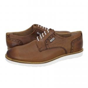 Ανδρικό παπούτσι GK UOMO