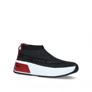 Γυναικεία DRAYA slip on sneakers DKNY