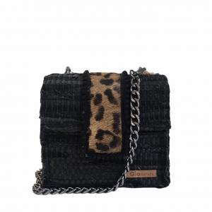 Γυναικεία τσάντα GioRafael